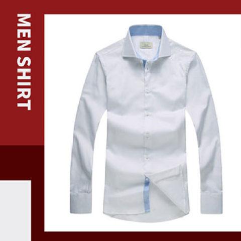 Shirt003-3-White