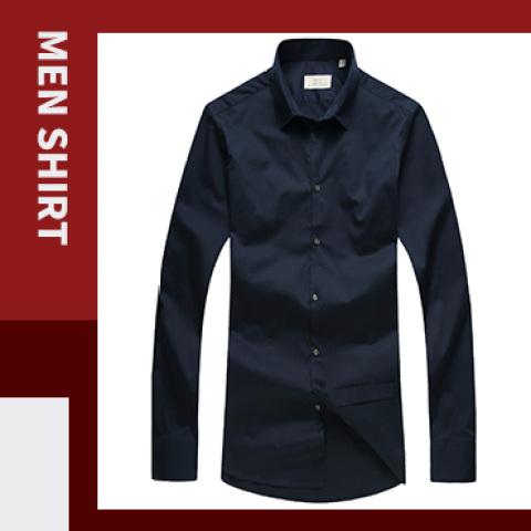 Shirt002-Navy